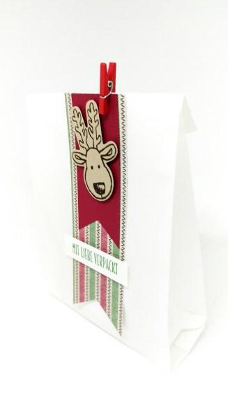 stampin-up-geschenkverpackung-weihnachten-ausgestochen-weihnachtlich-3