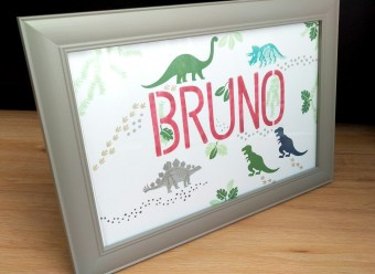 stampin-up-dinosaurier-no-bones-about-it-1
