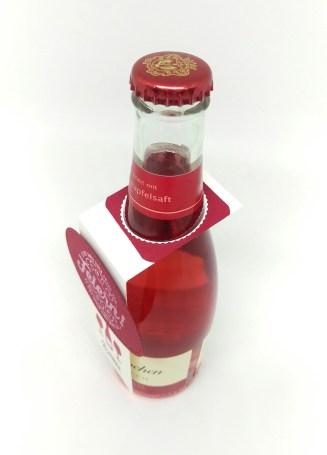 stampin-up-nette-etiketten-flaschenanhanger-2