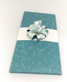stampin-up-runder-geburtstag-petrol-geschenkverpackung-3
