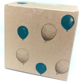 stampin-up-geschenk-geburtstag-birthday-ballons-2