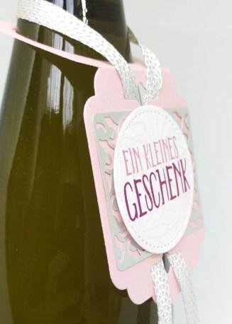 stampin-up-berlin-flaschenanhanger-einfach-angebhangt-perfekt-verpackt-2-mitliebeundpapier-wordpress-com