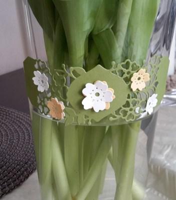 stampin-up-workshop-berlin-florales-herz-liebe-zum-detail-1-mitliebeundpapier-wordpress-com