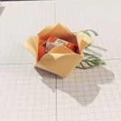 stampin-up-workshop-berlin-goodie-2-mitliebeundpapier-wordpress-com
