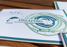 Stampin' Up Berlin DIY Einladung Jugendweihe Karte Junge Wunderbar Verwickelt 7 mitliebeundpapier.wordpress.com