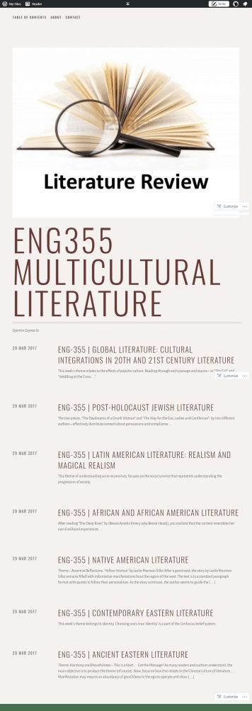 screencapture-multiculturalliteratureeng355-wordpress-1492194853818