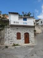 Griechisches Haus.