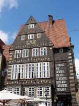 Bremen Innenstadt