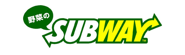 20150309_subway