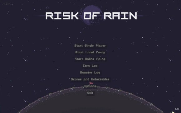 Risk-of-Rain-title