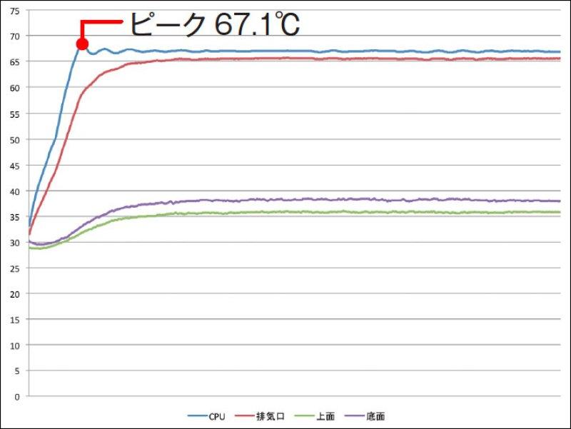 result04
