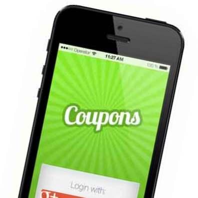 1-app_coupon