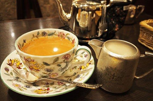 cafe06