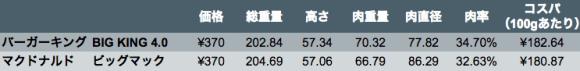 result_bb_01