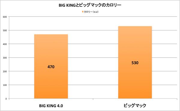 result_bb_07