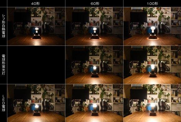 lamp_all3