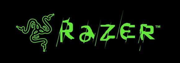 razer01s