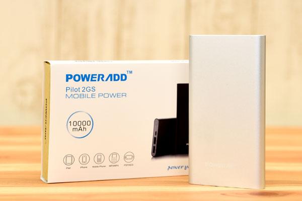 test_mb201605_power10k-01