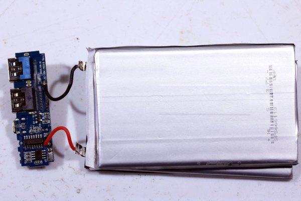 test_mb201605_power10k-04