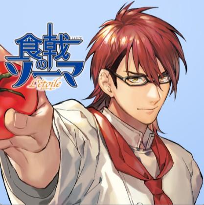 manga20160702_07
