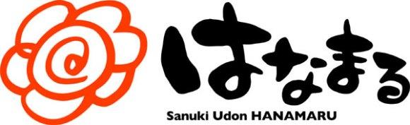 index_hanamaru