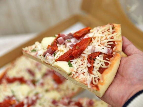 costco_pizza-a07