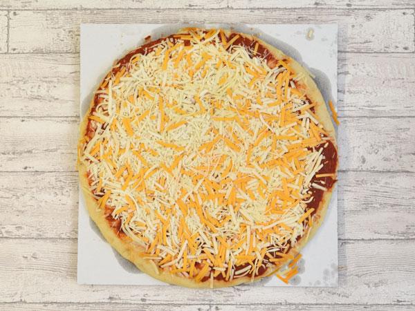 costco_pizza-b01