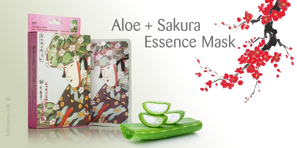 Aloe+ Sakura_1000x500__3
