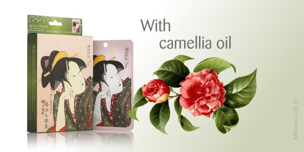 WEB_Camellia + Matcha_1000x500__4