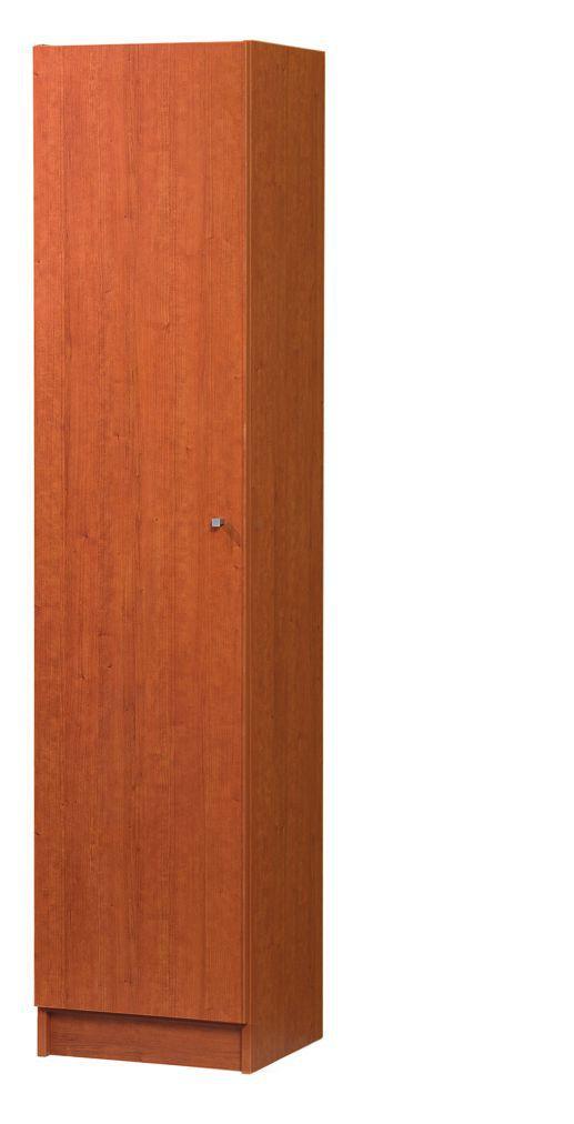 Roupeiro 1 Porta - REF. 990