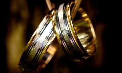 Símbología del anillo