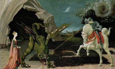 El mito del guiverno