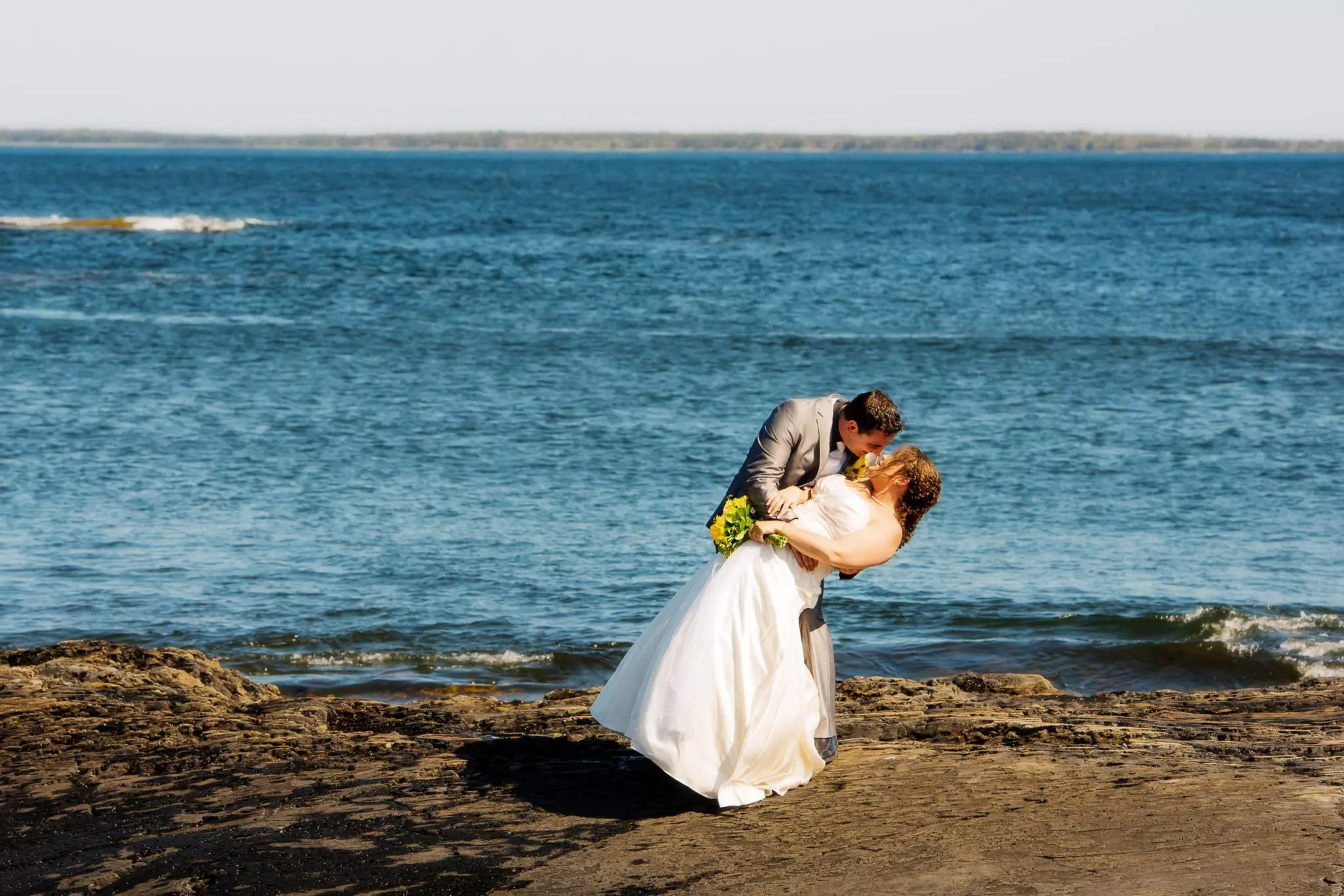 wedding photography by MITphotography.ca