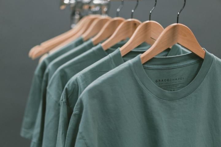 Sebelum Pilih Konveksi Design Kaos Keren Pastikan Beberapa Hal Ini Dulu!