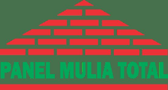 PANEL MULIA TOTAL