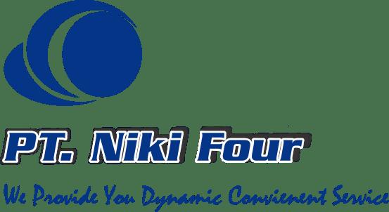 PT. Niki Four