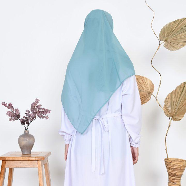 Berbagai Macam Hijab dengan Harga Terjangkau di Supplier Hijab Tangan Pertama