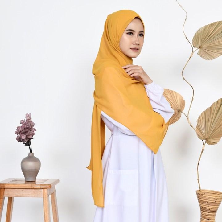 5 Cara Ampuh Mencari Supplier Jilbab Tangan Pertama