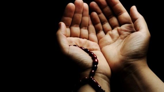 Dahsyatnya Doa Sebelum Berbuka Puasa