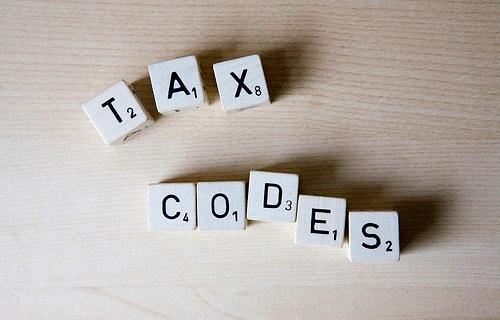 Buat Banyak Kode Billing Sekali Klik di OnlinePajak? Emang Bisa?