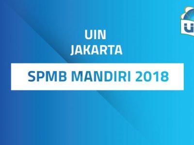 SPMB MANDIRI UIN-01