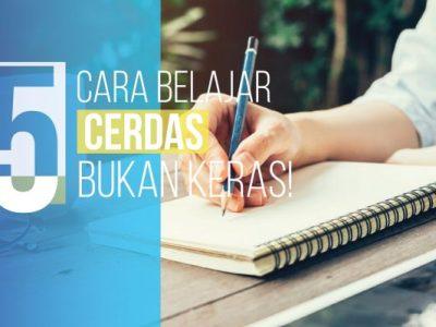 BELAJAR CERDAS-01