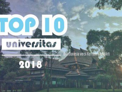 top 10 ptn 2018-01