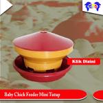 Baby chick feeder Mini MK
