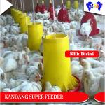 SUPER FEEDER 5