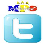 Twitter Mitra Peternakan Sejahtera