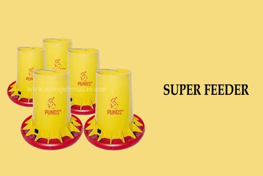 punos-super-feeder