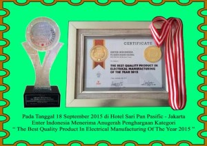 2-Penghargaan-The-best-Quality-Product-In-Electrical-Of-The-Year-2015