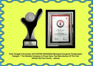 4-Penghargaan-kategori-The-Reliable-company-in-power-saver-tool-Manufacture-of-the-year
