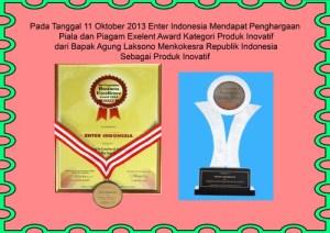 6-penghargaan-dr-bapak-agung-menkokesra-2013